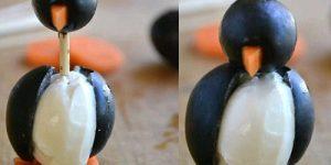pinguini-din-crema-de-branza-si-masline-pentru-copii.jpg