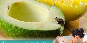 piure-de-avocado-si-mango-pentru-bebelusi-de-la-7-luni.jpg