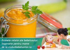 piure-de-cartof-dulce-si-dovlecel-pentru-bebelusi-de-la-6-7-luni.jpg