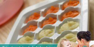 piure-de-cartofi-dulci-si-conopida-pentru-bebelusi-de-la-8-10-luni.jpg