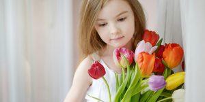 poezii-pentru-8-martie-ziua-mamei.jpg