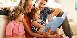 povesti-clasice-pe-care-ar-fi-mai-bine-sa-nu-le-citesti-copilului.jpg