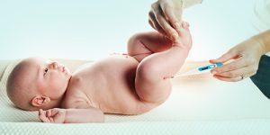 practic-ce-tip-de-termometru-alegi-pentru-bebe.jpg