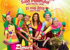 premiera-in-industria-divertismentului-din-romania-gasca-zurli-ajunge-intr-un-super-show-la-sala-palatului.jpg