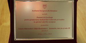 premiul-de-excelenta-pentru-promovarea-industriilor-culturale-si-creative.jpg