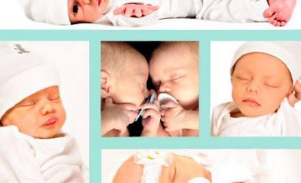 Scaderea fiziologica in greutate la nou-nascuti - Clubul Bebelusilor