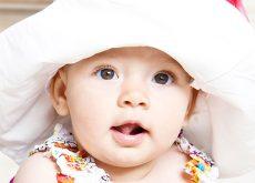 primul-an-al-bebelusului-cel-mai-greu-sau-cel-mai-usor.jpg