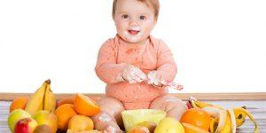 principiile-unei-alimentatii-sanatoase-pentru-copii.jpg