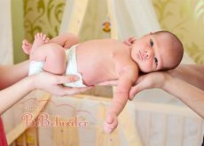 probleme-obisnuite-ale-nou-nascutilor-interviu-cu-pediatrul.jpg