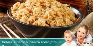 pui-cu-orez-si-praz-pentru-copii.jpg