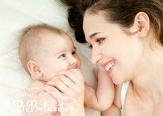 puncte-de-cotitura-in-dezvoltarea-bebelusului-pe-care-ai-prefera-sa-le-sari.jpg