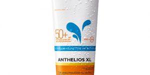 regulament-concurs-anthelios-wet-skin-pentru-protectia-solara-a-pielii-sensibile-a-micilor-inotatori.jpg
