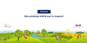 regulament-concurs-cate-animalute-hippis-ai-identificat-p.jpg