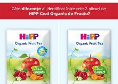 regulament-concurs-hipp-ceai-organic-de-fructe.jpg