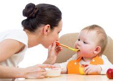 reguli-de-igiena-alimentara-in-bucatarie-care-te-scutesc-de-probleme-grave.jpg