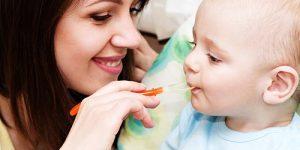 regulile-de-aur-ale-diversificarii-alimentatiei-la-bebelusi.jpg