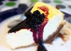 reteta-cheesecake-pentru-copii-de-la-3-ani.jpg