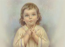 rugaciunea-copiilor-pentru-parinti.jpg