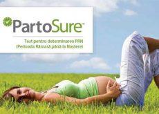 s-a-lansat-un-nou-test-care-va-ajuta-mamicile-cu-risc-de-nastere-prematura.jpg