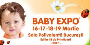 sarbatoreste-sosirea-primaverii-impreuna-cu-baby-expo-expozitia-pentru-mamici-si-bebelusi-16-19-martie-2017-sala-polivalenta-bucuresti.jpg