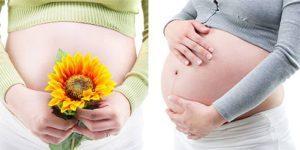 sarcina-toxica-cum-este-afectata-sanatatea-mamicii-si-a-bebelusului.jpg