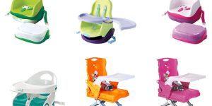 scaune-de-masa-inaltatoare-si-portabile-pentru-copii.jpg