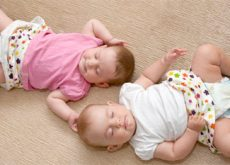 schema-nationala-de-vaccinare-2013-pentru-copii.jpg