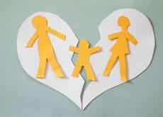 scrisoarea-copilului-care-trece-prin-divortul-parintilor.jpg