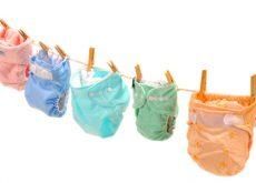scutecele-lavabile-pentru-bebelusi-sunt-o-solutie-si-pentru-tine.jpg