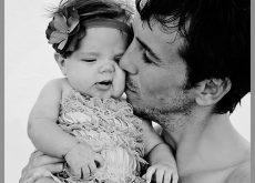 secretele-unui-tata-bun.jpg