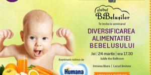seminar-de-diversificare-a-alimentatie-bebelusului-cele-mai-bune-sfaturi-direct-de-la-specialisti.jpg
