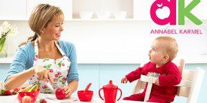 seminar-de-diversificarea-a-alimentatiei-bebelusului-obiceiurile-sanatoase-se-invata-acasa.jpg