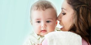 semne-ca-bebe-sufera-de-reflux-gastric-si-solutii.jpg