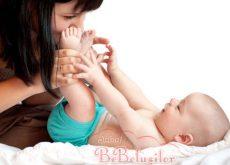 semnele-din-nastere-la-bebelusi.jpg