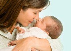 sfanta-impartasanie-la-bebelusi-si-copii.jpg