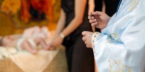 sfanta-taina-a-botezului-ortodox.jpg