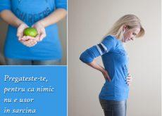 sfatul-saptamanii-saptamana-12-de-sarcina-pregateste-te-pentru-ca-nimic-nu-e-usor-in-sarcina.jpg