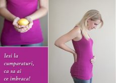 sfatul-saptamanii-saptamana-13-de-sarcina-e-timpul-pentru-cumparaturi-noi.jpg