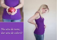 sfatul-saptamanii-saptamana-15-de-sarcina-nu-uita-de-teste-dar-uita-de-calorii.jpg