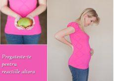 sfatul-saptamanii-saptamana-18-de-sarcina-pregateste-te-pentru-reactiile-altora.jpg