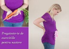 sfatul-saptamanii-saptamana-21-de-sarcina-pregateste-te-de-exercitiile-pentru-nastere.jpg
