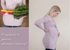 sfatul-saptamanii-saptamana-27-de-sarcina-pregateste-te-pentru-ultimul-trimestru.jpg