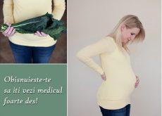 sfatul-saptamanii-saptamana-29-de-sarcina-obisnuieste-te-sa-iti-vezi-medicul-foarte-des.jpg