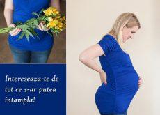 sfatul-saptamanii-saptamana-36-de-sarcina-intereseaza-te-de-tot-ce-s-ar-putea-intampla.jpg