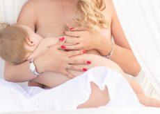 sfaturi-pentru-alaptarea-bebelusului.jpg