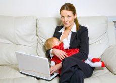 sfaturi-pentru-intorcerea-la-munca-dupa-terminarea-concediului-de-crestere-a-copilului.jpg