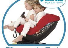 siguranta-auto-la-baby-expo-cele-mai-sigure-si-confortabile-scaune-auto-pentru-copii.jpg