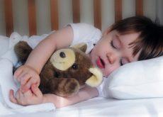 somnul-de-pranz-la-copii-beneficii-pentru-o-crestere-sanatoasa.jpg