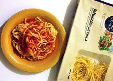 spaghete-cu-legume-pentru-copii-de-la-1-an.jpg