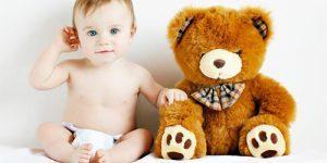 sugestii-de-cadouri-pentru-copii-in-functie-de-varsta.jpg